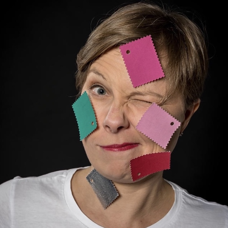 Amélie Beaumont, Décoratrice UFDI à Nantes et Pays de Loire 44
