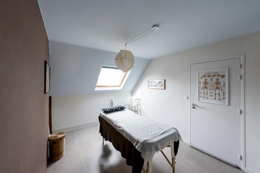 Cabinet Paramédical Feng Shui par Amélie Beaumont, Décoratrice UFDI à Nantes et Pays de Loire 44